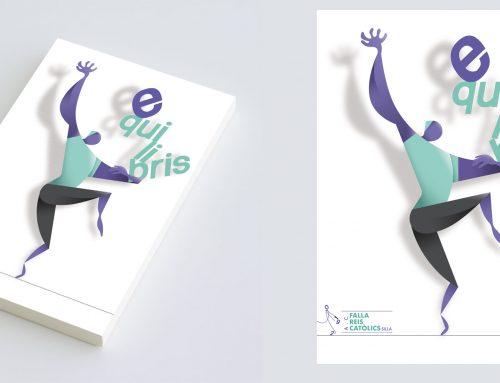 16é Premi a la Promoció de l'Ús del Valencià